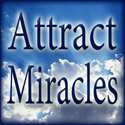 Joe Vitale's Attract Miracles
